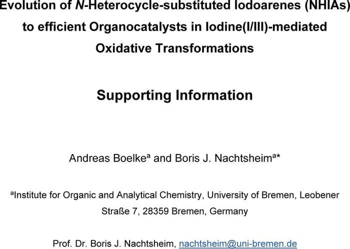 Thumbnail image of Supporting Information_orthoNHAIs_ChemRxiv.pdf
