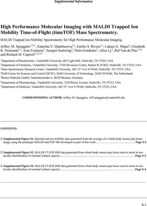 Thumbnail image of MALDI timsTOF Supporting Information-FINAL.pdf