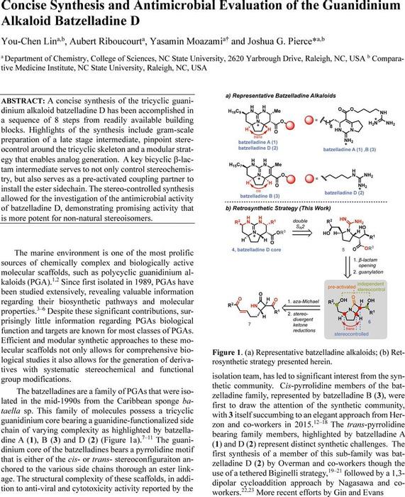 Thumbnail image of Batzelladine_ChemRXIV_Final.pdf