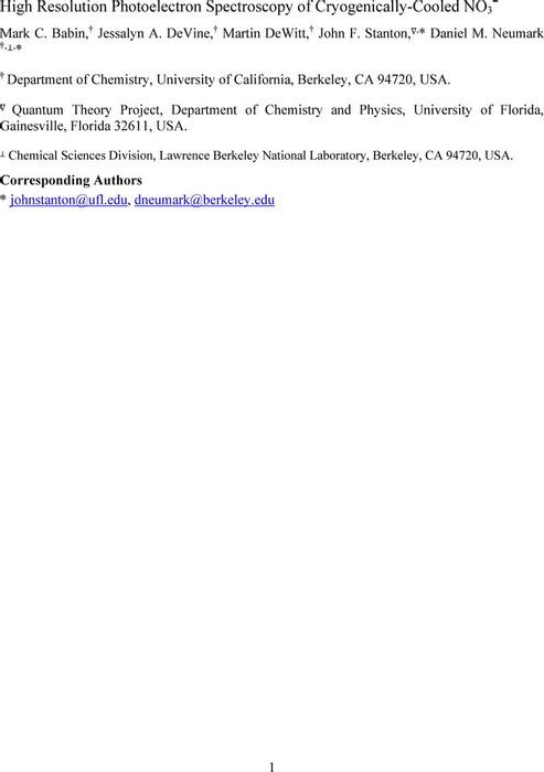 Thumbnail image of NO3_FINAL.pdf