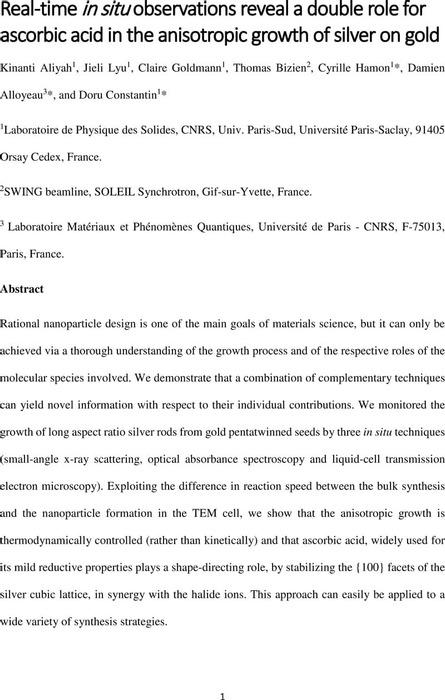 Thumbnail image of AuAg in situ.pdf