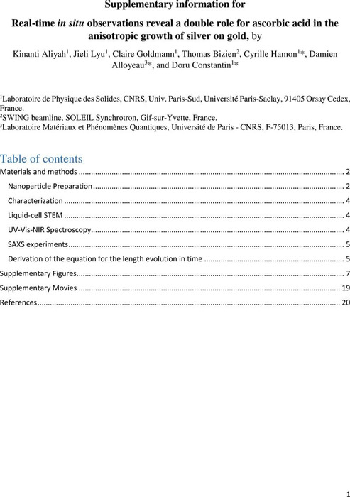 Thumbnail image of Supplementary_Information.pdf