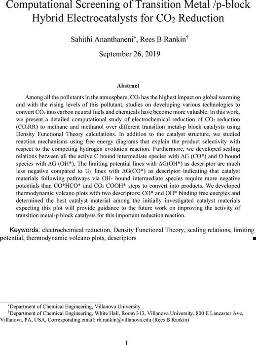 Thumbnail image of TMO_manuscript_final draft2.pdf