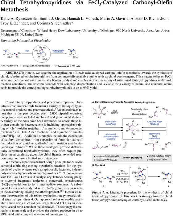 Thumbnail image of Tetrahydropyridines October 2019.pdf