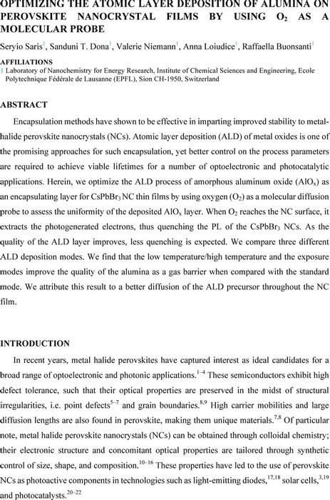 Thumbnail image of MS_final.pdf