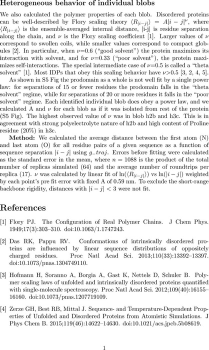 Thumbnail image of S1_text.pdf