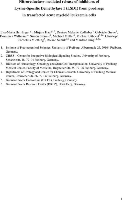 Thumbnail image of Final NTR manuscript 20191022.pdf