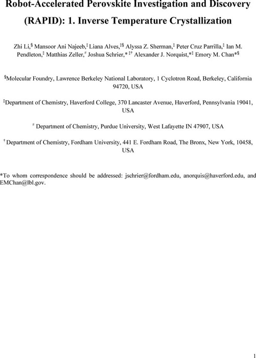 Thumbnail image of RAPID Manuscript_ChemRxiv combined final.pdf