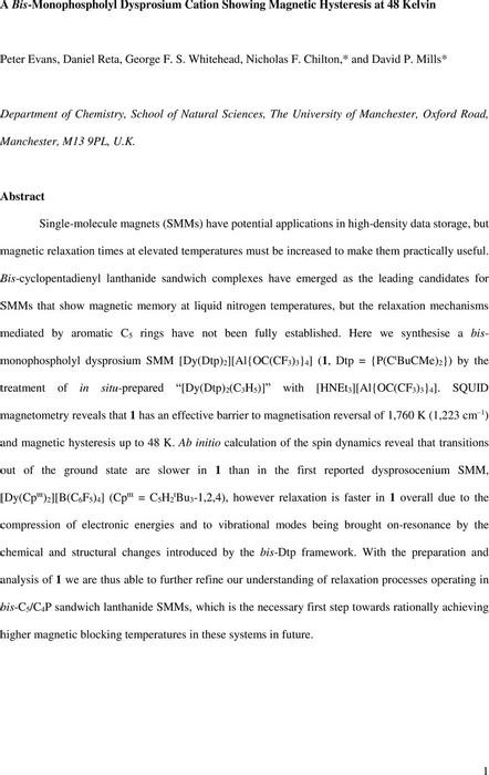 Thumbnail image of ChemRxiv_2019_DyDTP.pdf