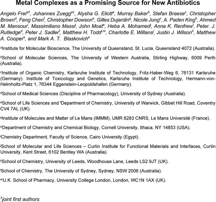 Thumbnail image of MetalCOADD_Frei_SupportingInformation_subm.pdf