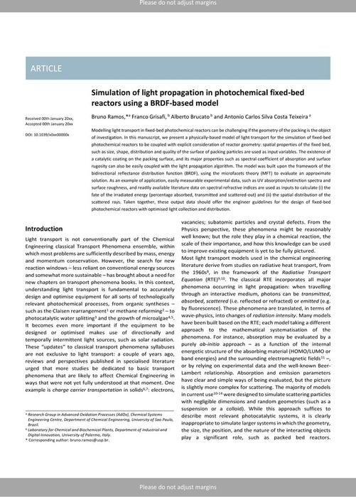 Thumbnail image of RGBT_BRDF_manuscript.pdf