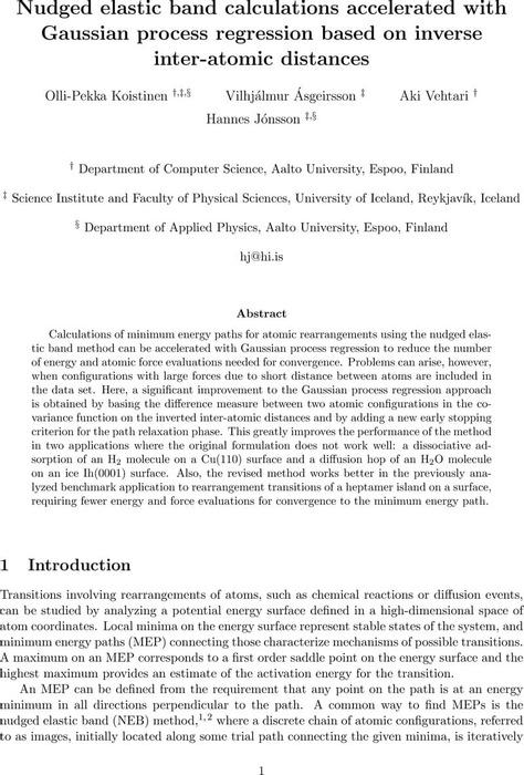 Thumbnail image of manuscript_GPNEB19_v2.pdf
