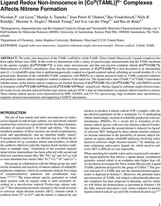 Thumbnail image of CoTAML_Nitrenes_ChemRXiv.pdf