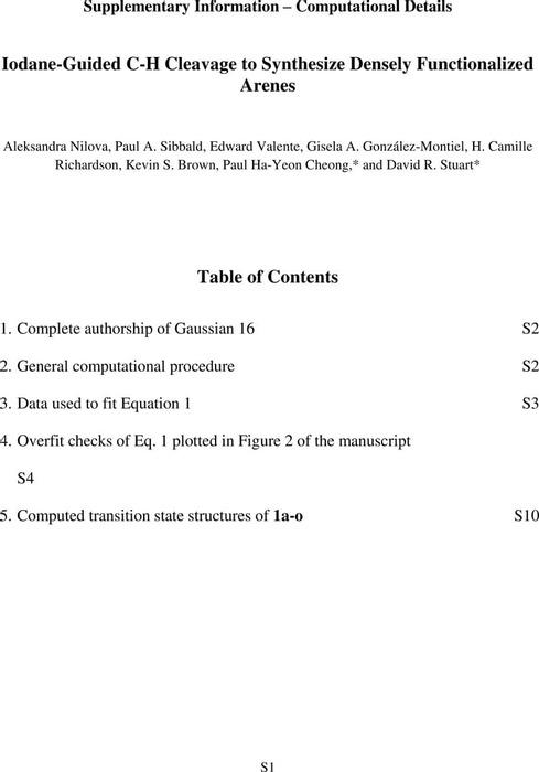 Thumbnail image of Stuart_Computational SI.pdf