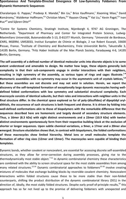 Thumbnail image of BabisFoldamers + SI.pdf