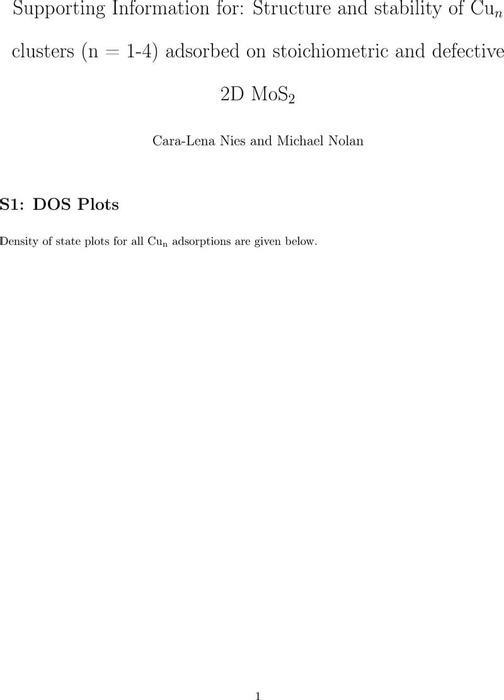 Thumbnail image of Cu MoS2 Nies SI.pdf