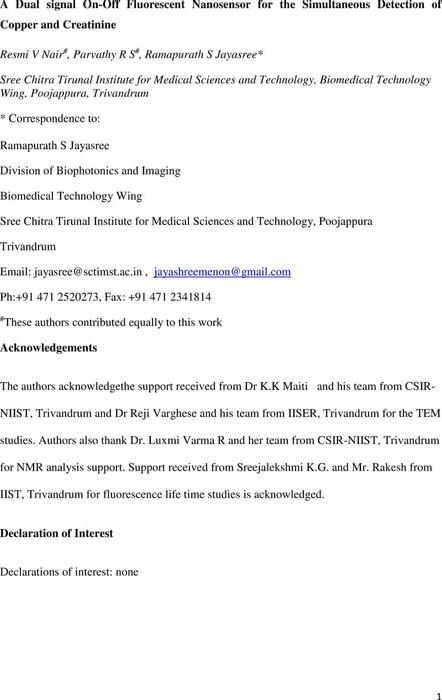 Thumbnail image of 10247081.v1.pdf