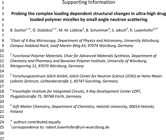 Thumbnail image of SANS CUR Formulations CSS model ChemRxiv-SI.pdf