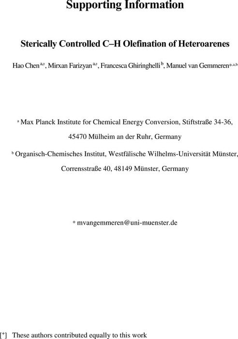 Thumbnail image of SI_Chen_Farizyan_et_al_Heteroarenes.pdf