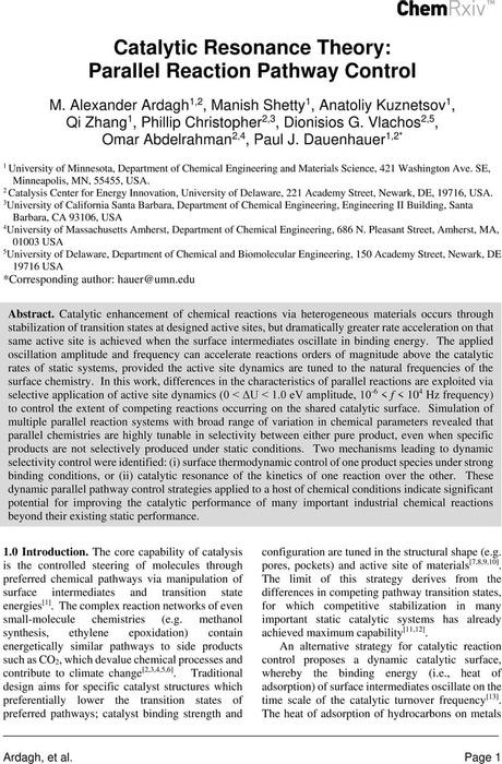 Thumbnail image of Manuscript_Parallel_Rxn_Dynamics.pdf