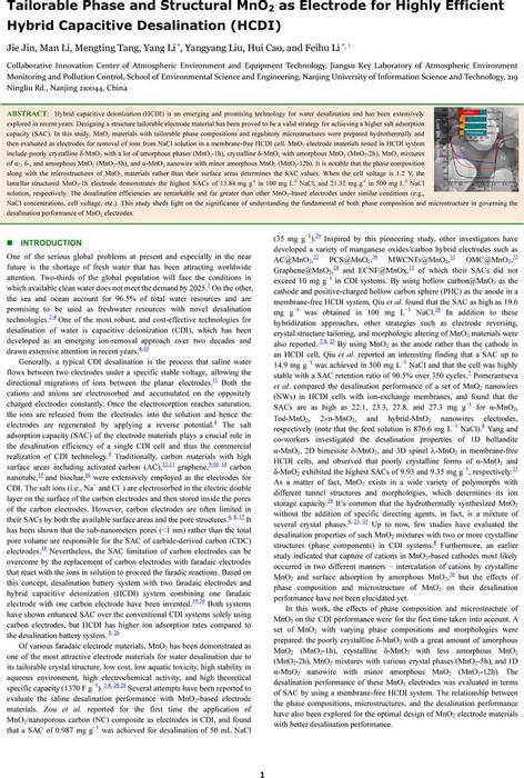 Thumbnail image of MnO2 Electrode HCDI_R8 - ChemRxiv.pdf