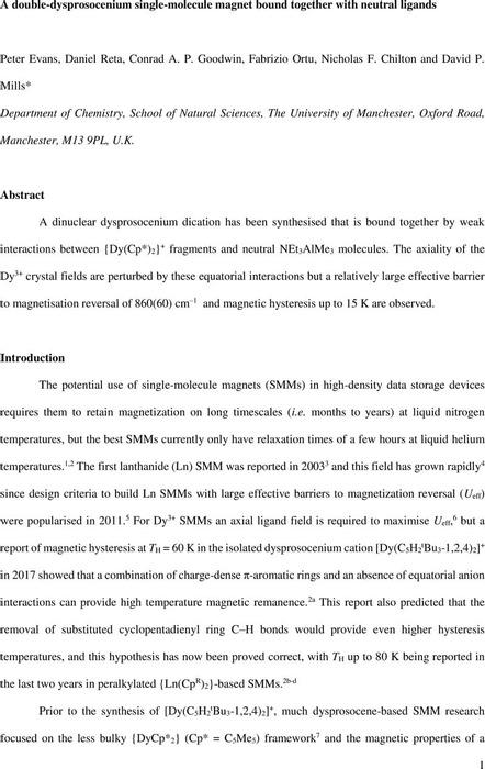Thumbnail image of ChemRxiv_2019_DD.pdf