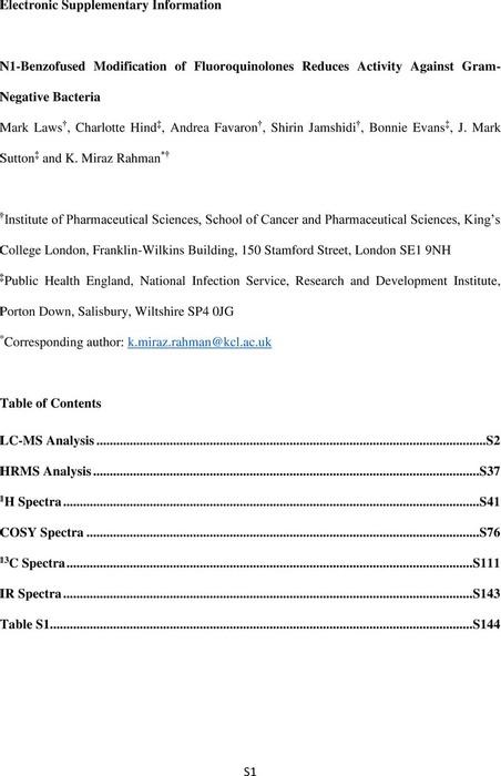 Thumbnail image of Rahman ACS Omega SI document 14 11 2019.pdf