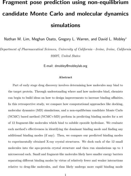 Thumbnail image of seh_blues_paper.pdf