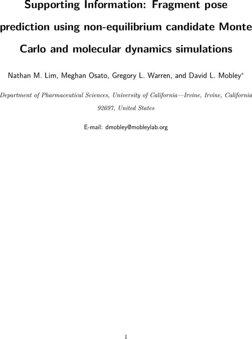 Thumbnail image of supp.pdf
