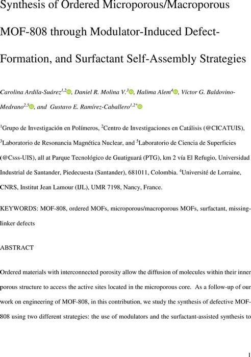 Thumbnail image of Final-Ardila-Suárez-et-al.pdf