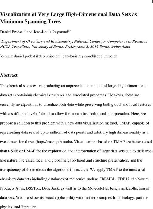 Thumbnail image of manuscript_mstmap_daniel_probst_v13.pdf