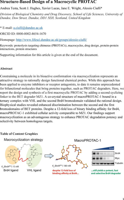 Thumbnail image of revised-manuscript-highlighted-clean - v2.pdf