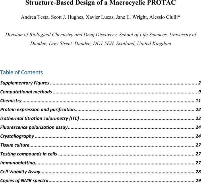 Thumbnail image of Revised_supp_MACROCYCLIC_FINAL v2.pdf