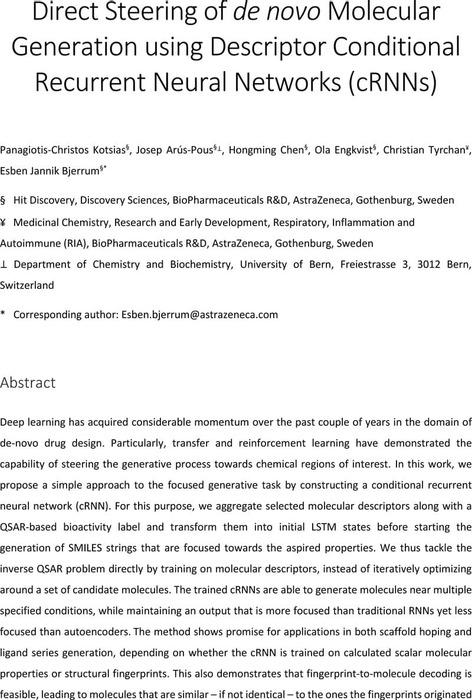 Thumbnail image of cRNN__v2.pdf