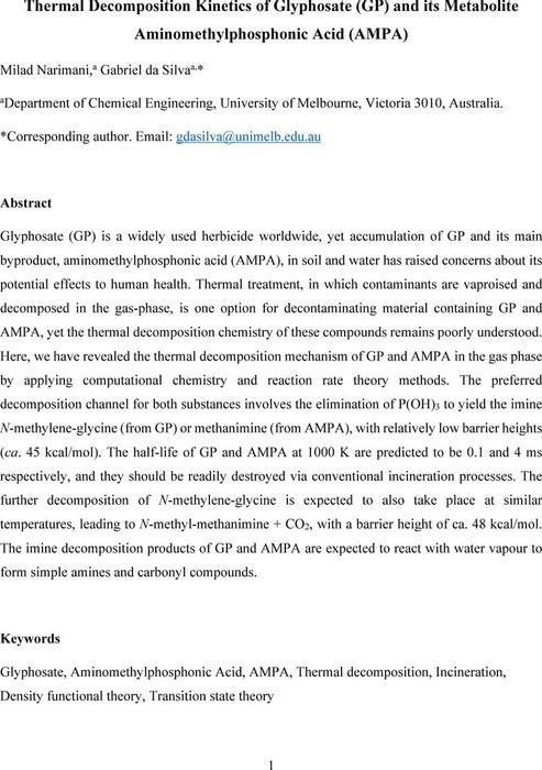 Thumbnail image of Roundup_ESP&I_R1.pdf