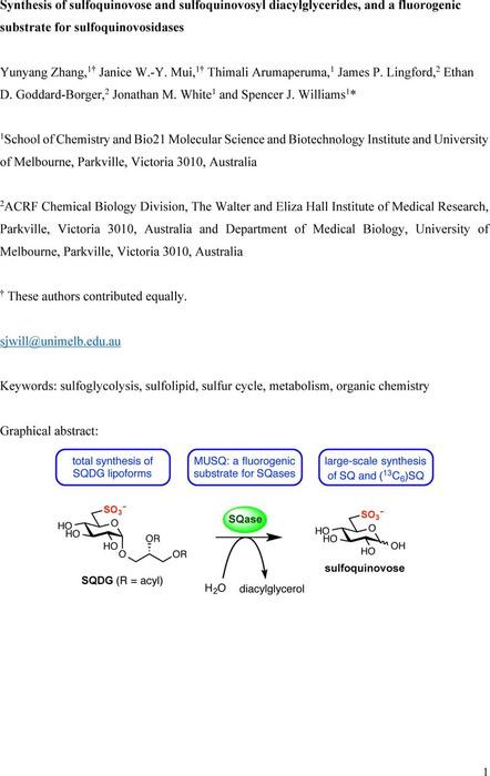 Thumbnail image of manuscript_261119.pdf