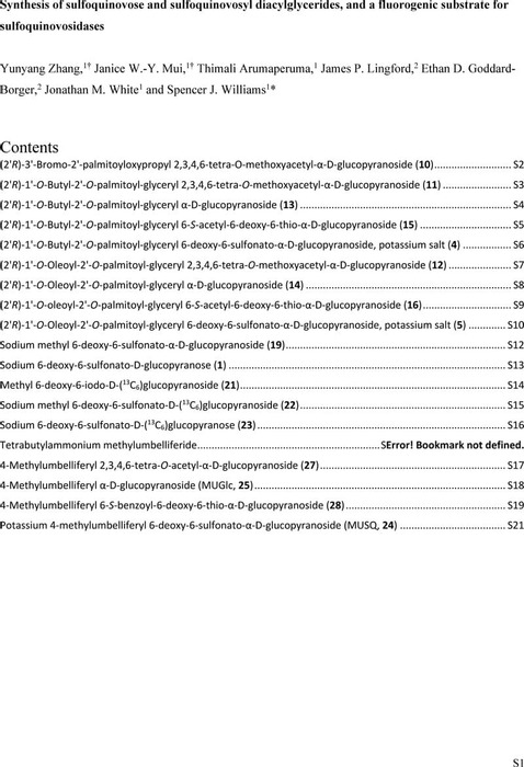 Thumbnail image of SI_261119.pdf