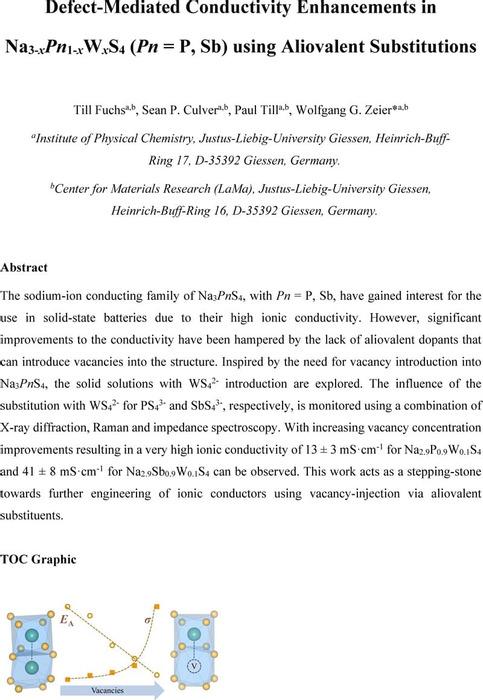 Thumbnail image of revised manuscript.pdf
