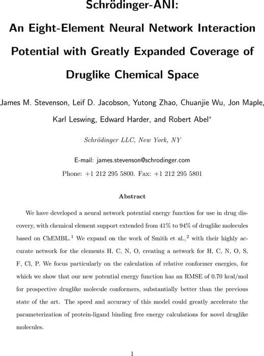 Thumbnail image of 8_element_NN_chemrxiv.pdf