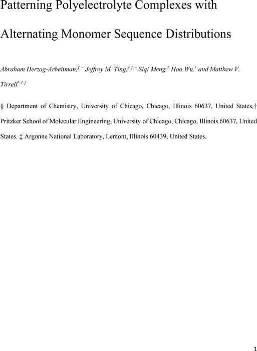 Thumbnail image of alternating-manuscript-007_ChemRxiv.pdf