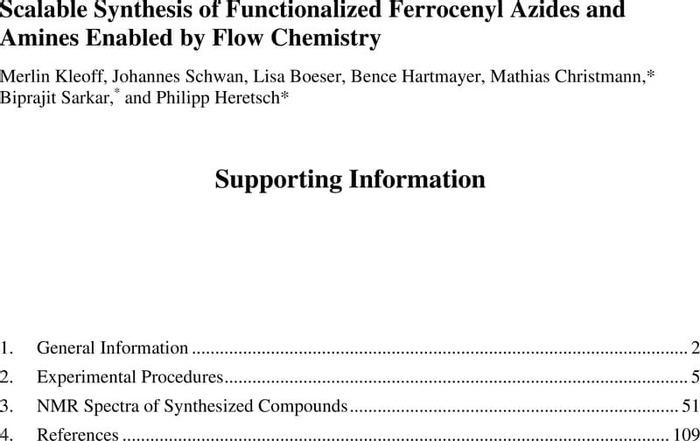 Thumbnail image of SI_Heretsch.pdf
