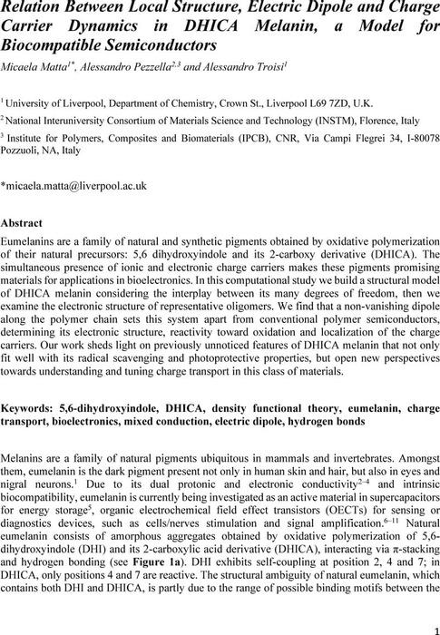 Thumbnail image of DHICA_preprint_Matta.pdf