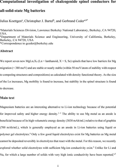 Thumbnail image of 191206_MgLn2X4_ChemRxiv.pdf