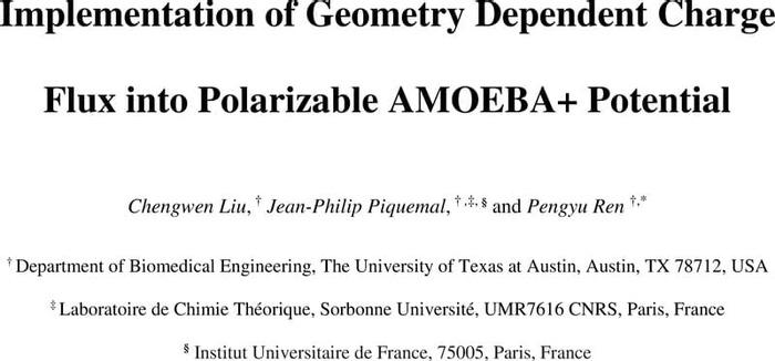 Thumbnail image of AMOEBA+CF_Manuscript.pdf