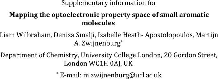 Thumbnail image of small_molecules_high_throughput_screening_ESI_chemrxiv.pdf
