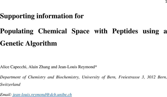 Thumbnail image of Peptidespace_SI.pdf