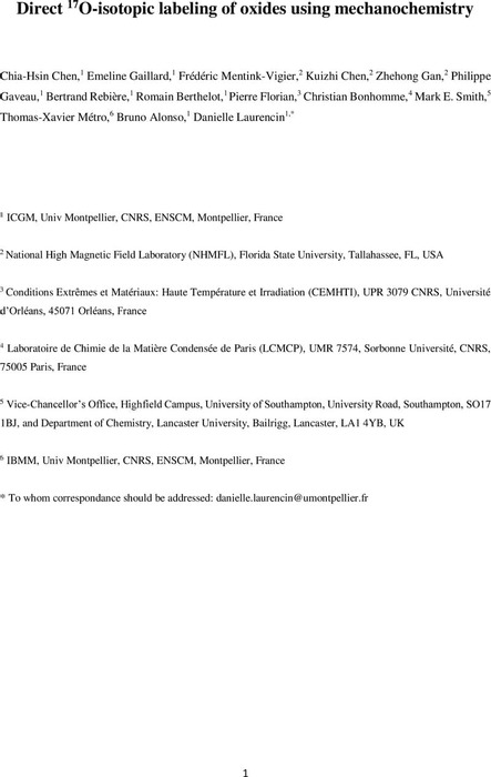 Thumbnail image of article_final.pdf
