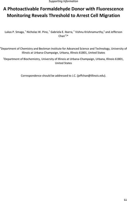 Thumbnail image of photoFAD SI ChemRxiv.pdf