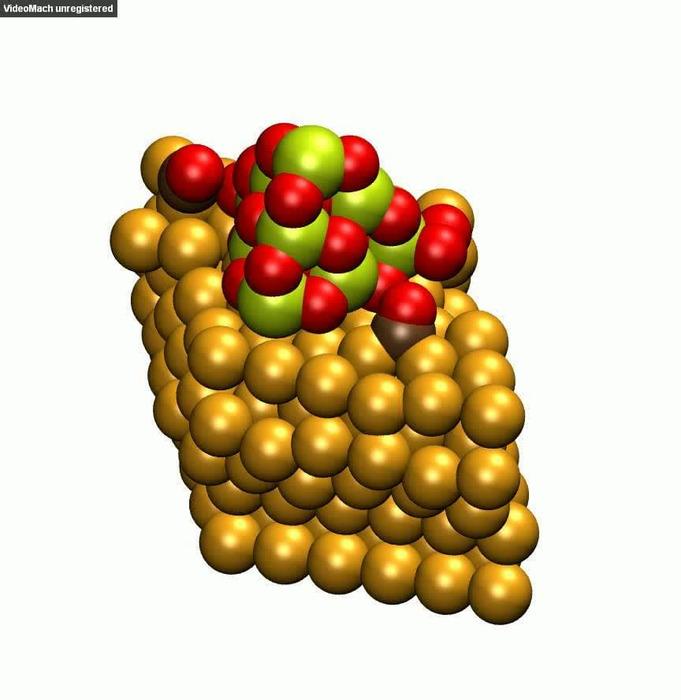 Thumbnail image of AIMD.mpg