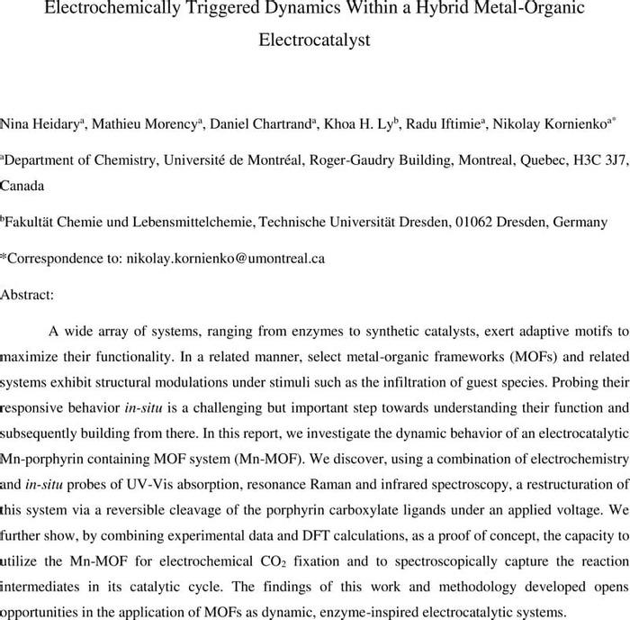 Thumbnail image of MnMOF_Combined.pdf